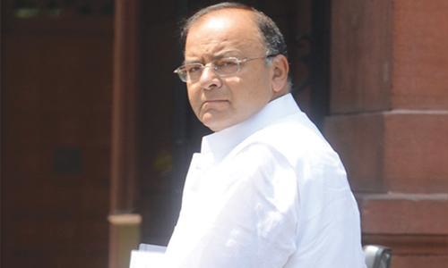 New Delhi hints at rethink of foreign secretaries' talks