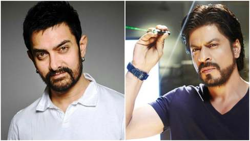 Less protection? Security for Aamir Khan and Shahrukh Khan reduced by Mumbai Police