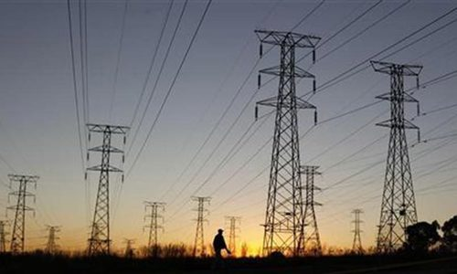 Tajikistan to export 1,000MW electricity to Pakistan by 2018
