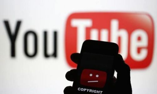 Despite localisation, YouTube remains blocked