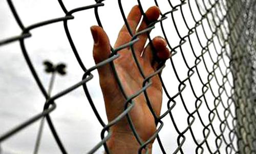 Boy cuts off own hand after blasphemy mistake: Punjab police
