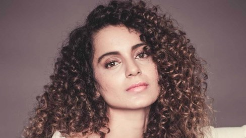 Success is so overrated: Kangana to open up about 10 years of rejection in new book