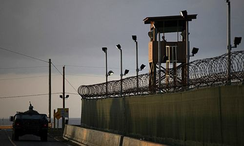 Seven Iranian prisoners in United States to be freed in swap