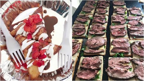 Karachi Eat 2016: Here's your ultimate guide to the city's cult food festival