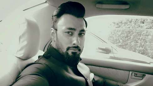 Next up for Umair Jaswal? Projects with Sarmad Khoosat and Meesha Shafi