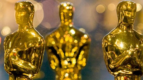Calls for Oscars boycott grow over diversity of nominees