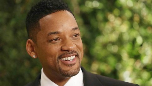 Will Smith confirms Oscars no-show over lack of diversity
