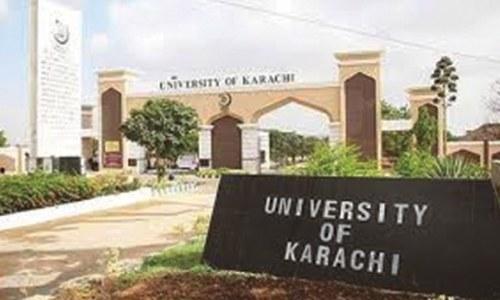 KU postpones convocation amid security concerns
