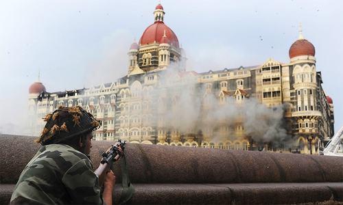 Court refuses voice samples of suspects in Mumbai attacks case