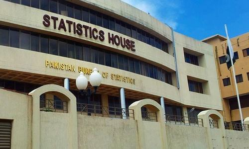 Arrangements for census reviewed