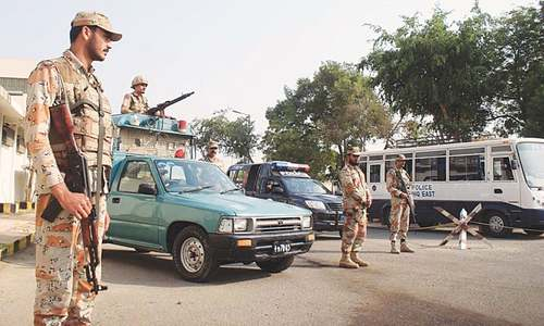 Essential Services Act invoked to outlaw PIA strike: Workers unbowed, vow to bring operations to standstill