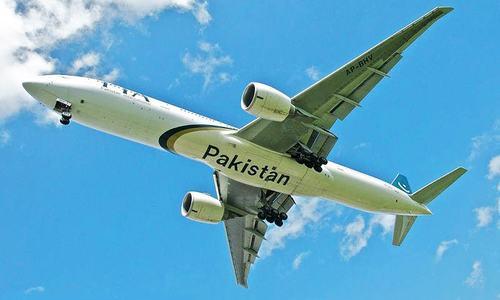 Can privatisation salvage Pakistan's sick state enterprises?