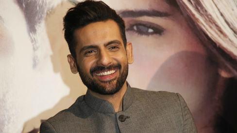 India should let Pakistani films run: Mohib Mirza