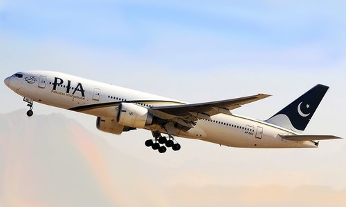 What ails PIA? Let's dispel some myths