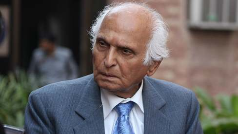 In memoriam: Writers like Intizar Husain never die, they live on in their words and ideas