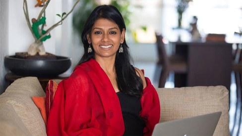 After Anupam Kher, Nandita Das to also miss KLF