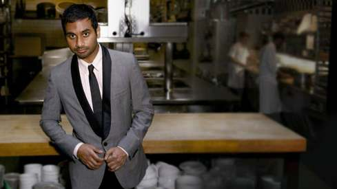 How Aziz Ansari's Master of None gets millennials right but Indian immigrants wrong