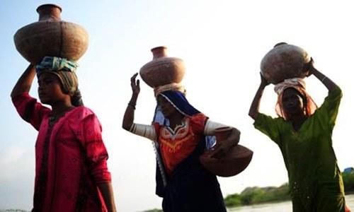 Entrepreneurship extension services for rural females