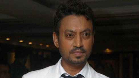 """Oscars mean something, Indian awards lack value,"" says Irrfan Khan"