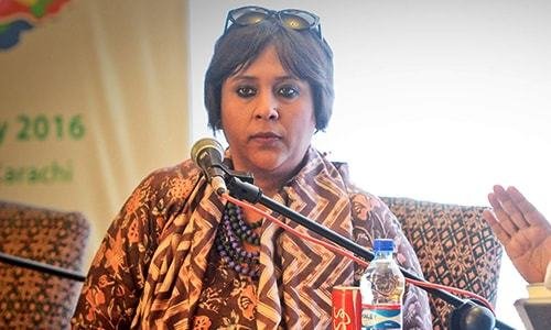 Pakistan and India share a schizophrenic relationship: Barkha Dutt