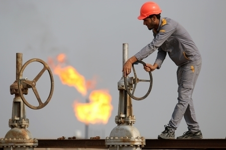 Oil-rich Gulf states' debt to double by 2020