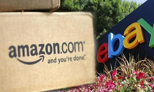 This Pakistani startup promises to deliver Amazon and eBay goods in a week. Should you try it?