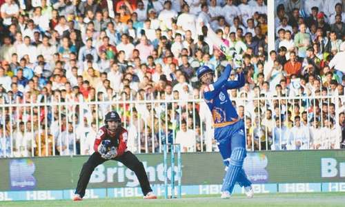 Royal Bopara dazzles in Kings' win