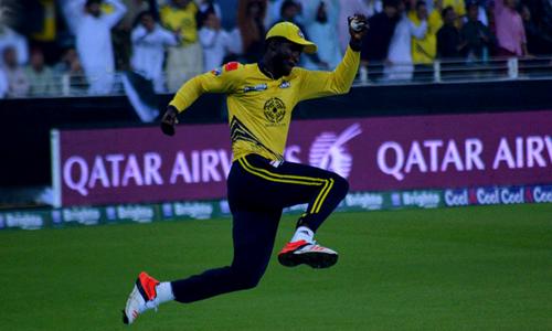 PCB hopeful of breaking even as Pakistan Super League nears end