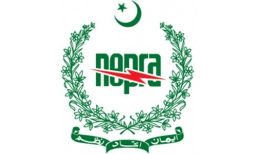 Nepra okays tariff for Bhikki power plant without disclosing project cost