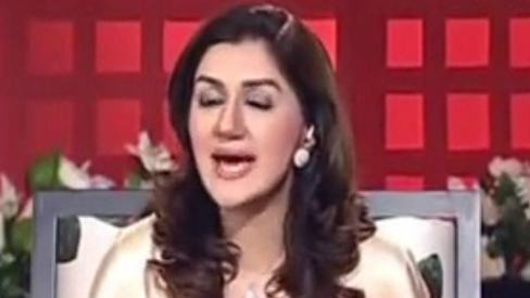 Ayesha Sana breaks silence on 'Bright Karein' by poking fun at herself