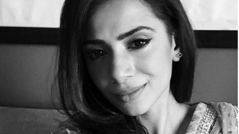 My role in Dobara Phir Se is very New York-ish, says Tooba Siddiqui