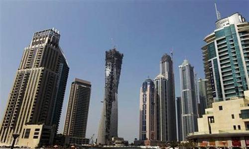 Pakistanis invest $2.18bn in Dubai properties
