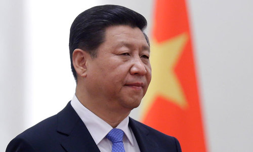 China to prosecute two senior officials from Xinjiang over graft