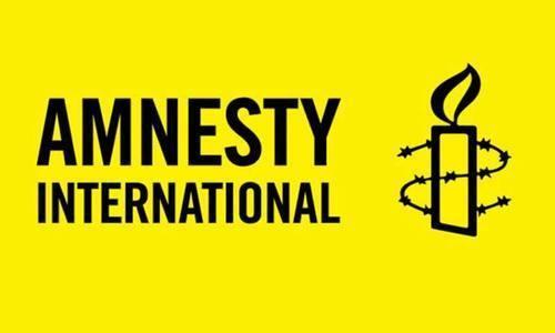 Amnesty urges restraint after Qadri's hanging