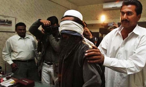 Govt to tighten noose around members of banned outfits