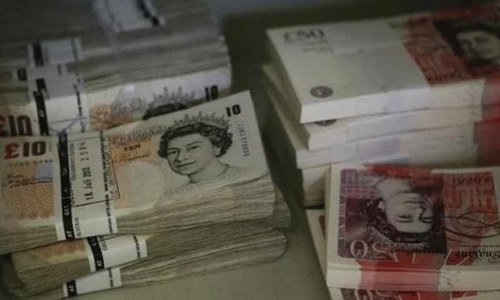 Revelations by money laundering suspect to be assessed
