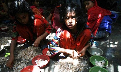 16m girls will not get basic education, fears Unesco