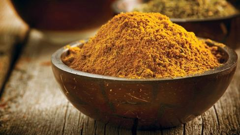 4 ways to incorporate super-healthy haldi into your daily life
