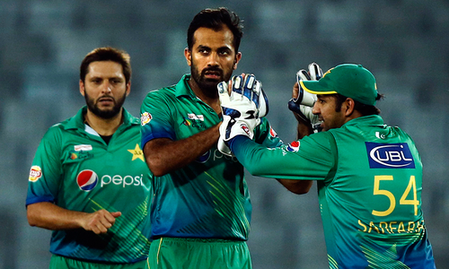 Pakistan cricket: Damning losses behind those miraculous victories