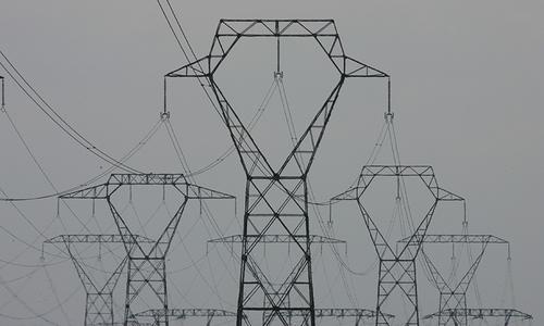 Govt seeks special tariff for $2.1bn Matiari-Lahore transmission line