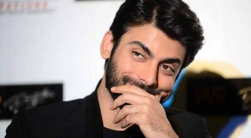 "Not a cameo: Fawad Khan's Ae Dil Mushkil role is ""20 days of work"""