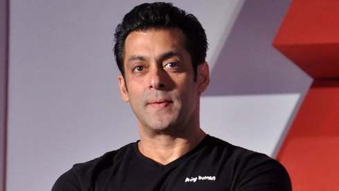 Salman Khan pleads innocence in antelope case