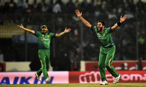 Pakistan could pull off upset in final, predicts Indian astrologer