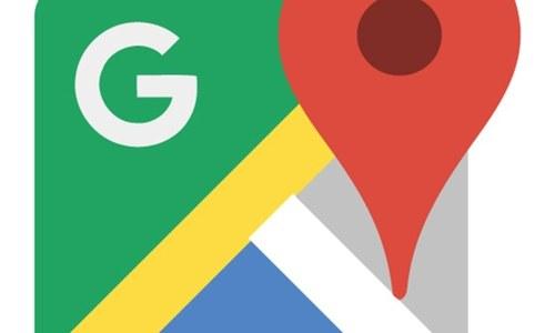 Google Maps introduce voice navigation in Pakistan