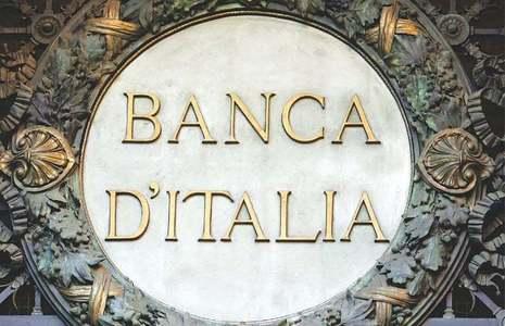 Italian companies exploring opportunities in Pakistan