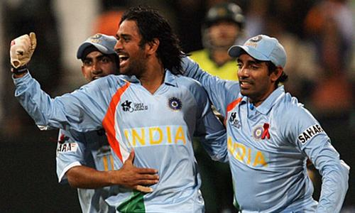 Pakistan vs India: Remember the bowl-out?