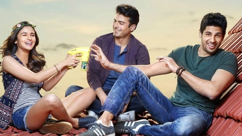 Indian critics respond to Kapoor & Sons, did they love it or hate it?