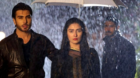 New TV drama Tum Kon Piya is a 70s throwback. Can it make a mark in the present day?