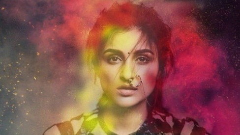 These celebs use their Holi greetings to push important social messages