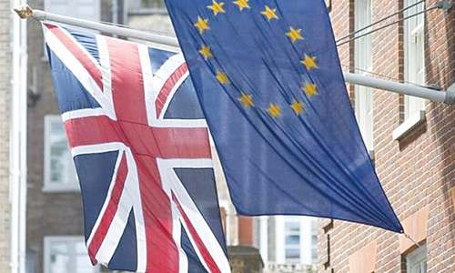 Wake up — Brexit is looking ever more likely